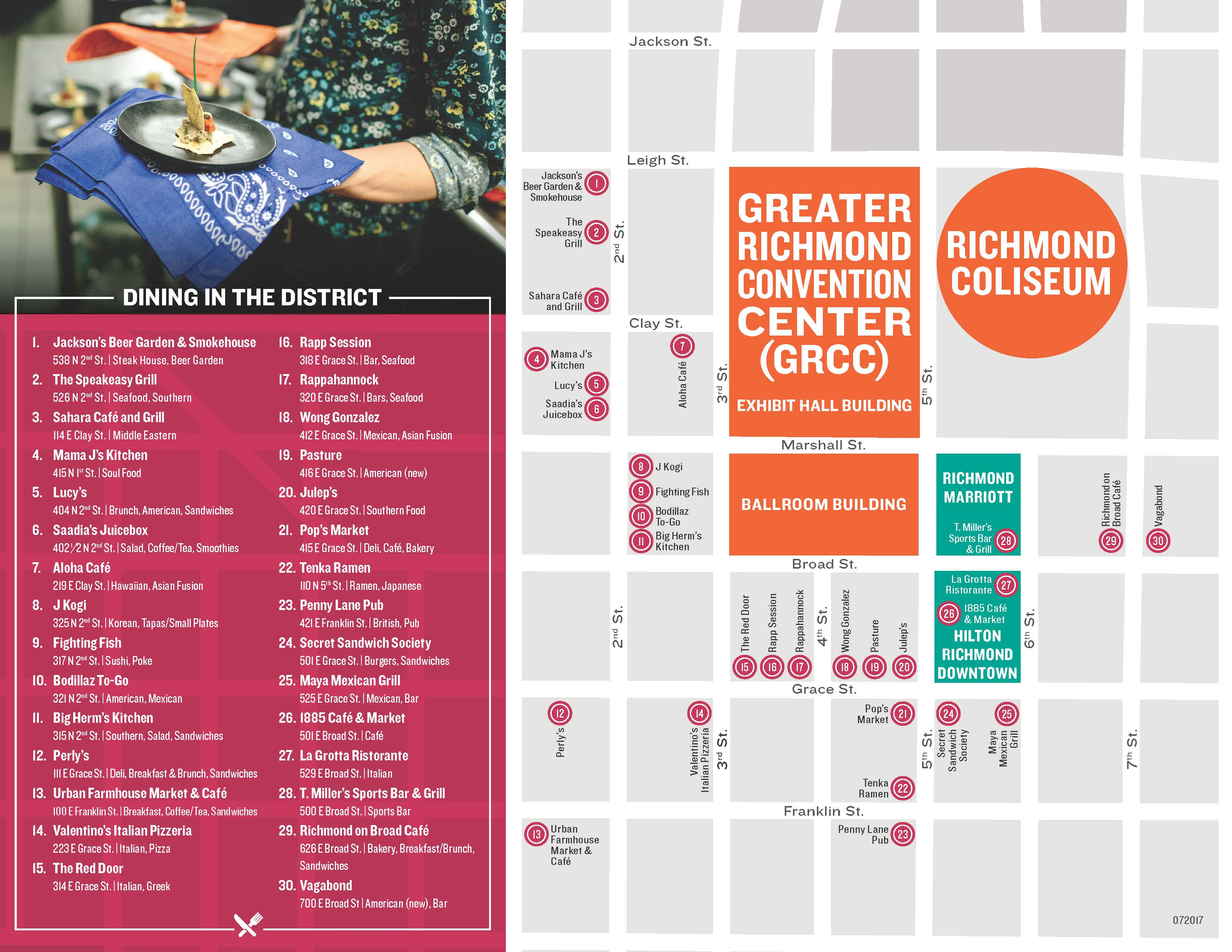 170828_richmondconventiondistrict_map.jpg